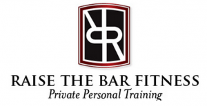 Raise the Bar Fitness
